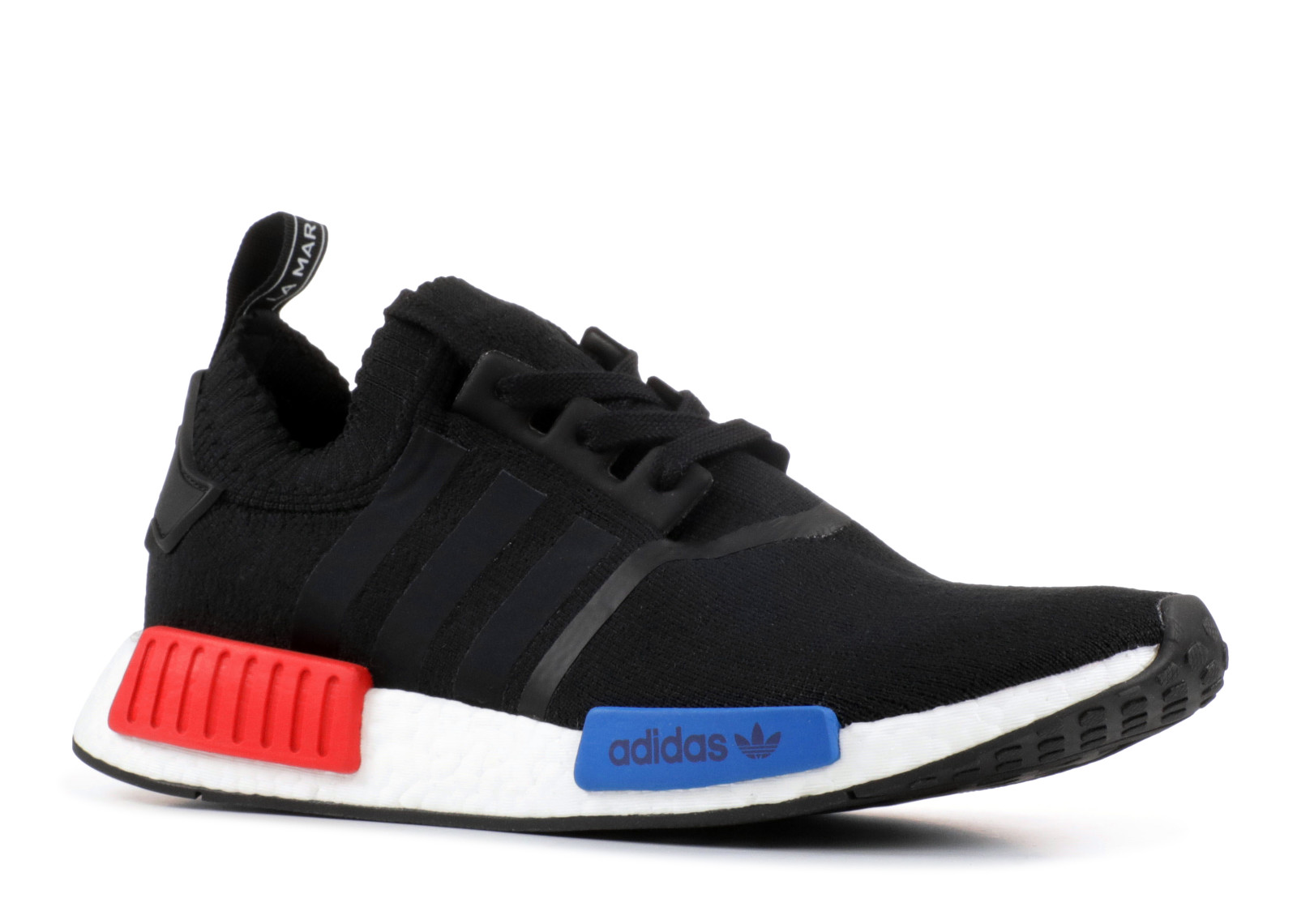 04fbc99059c1 Adidas NMD O.G. – SneakerView