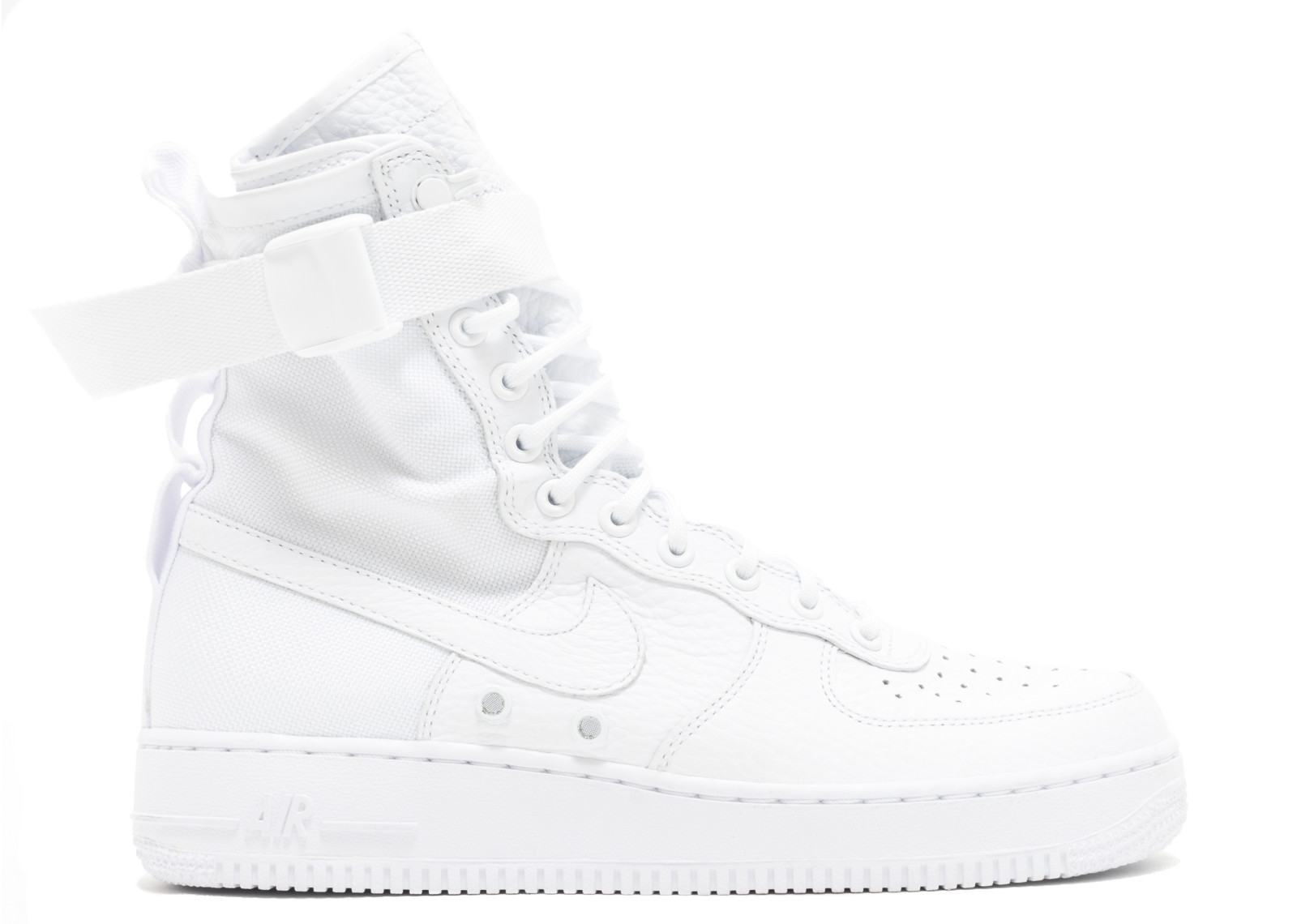 online store 7ee0a 34cb5 Air Force 1 Special Field White